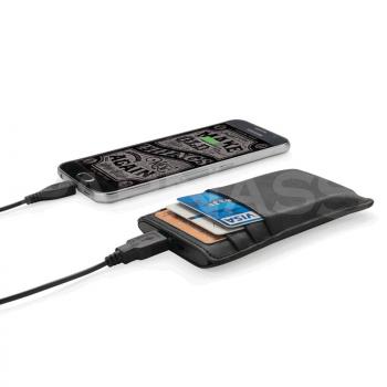 Maks – akumulators 2200mAh SWISS PEAK
