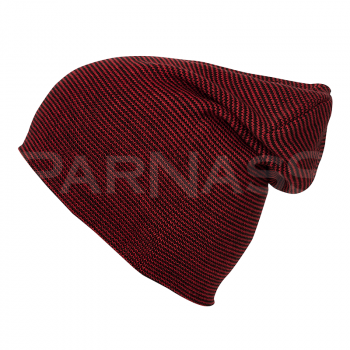 Adīta cepure CASUAL LONG BEANIE