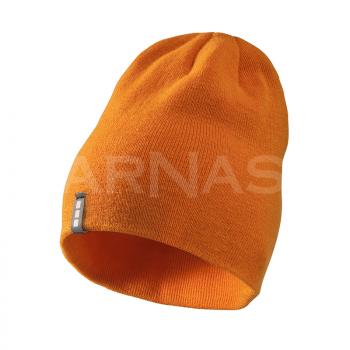 Adīta cepure ELEVATE LEVEL