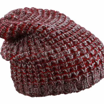 Adīta cepure FANCY