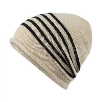 Adīta cepure MARITIM