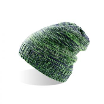 Adīta cepure SCRATCH