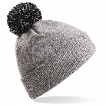 Adīta cepure SNOWSTAR