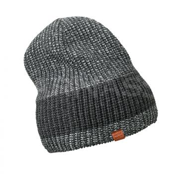 Adīta cepure URBAN