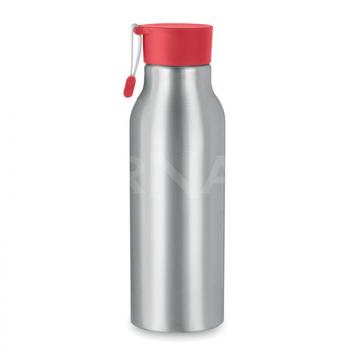 Alumīnija ūdens pudele MADISON