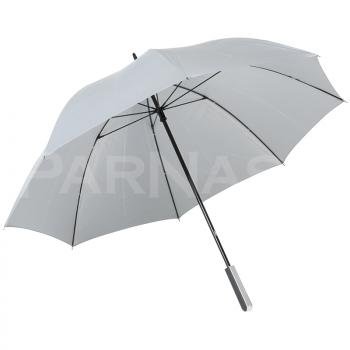 Atstarojošs golfa lietussargs REFLECTIVE