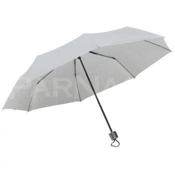 Atstarojošs saliekams lietussargs FLASHY