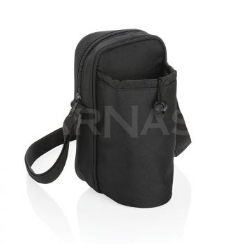 Pleca soma – aukstumsoma TIERRA COOLER SLING BAG