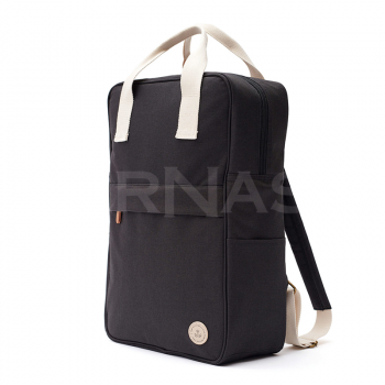 Aukstumsoma RPET SORTINO COOLER BACKPACK