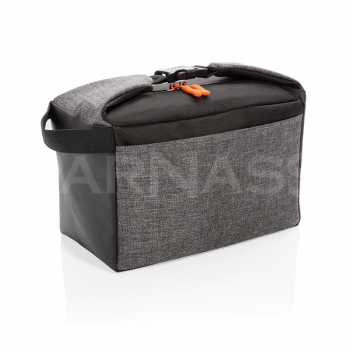 Aukstumsoma TWO TONE COOLER BAG