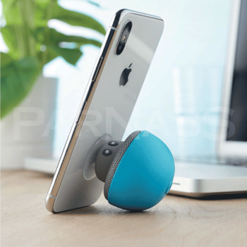 Bluetooth skaļrunis MUSHROOM