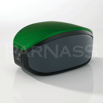 Bluetooth skaļrunis SURRON