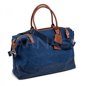 Brīvdienu soma LORD NELSON WEEKEND BAG