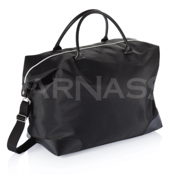 Brīvdienu soma WEEKEND BAG