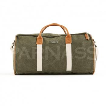 Ceļojumu soma – uzvalka soma CLIFTON