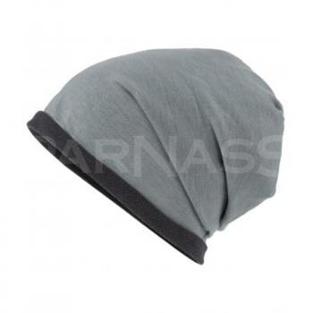 Cepure ar flīsa oderi FLEECE BEANIE