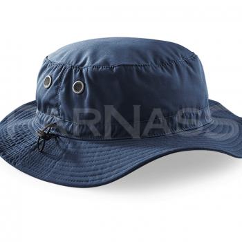 Cepure CARGO BUCKET