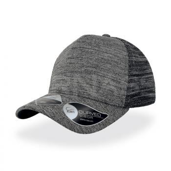 Cepure KNIT CAP