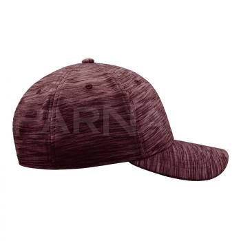 Cepure MASH-UP
