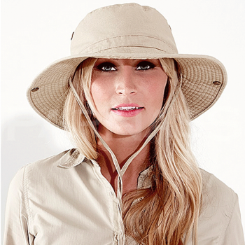 Cepure OUTBACK HAT