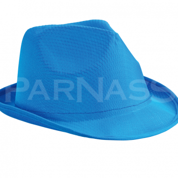 Cepure PROMOTION