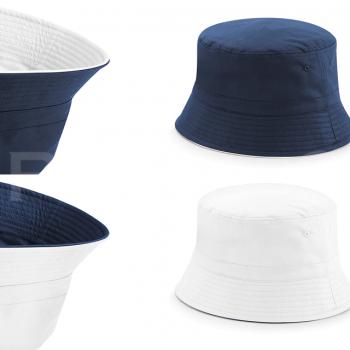 Cepure REVERSIBLE