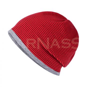 Cepure SRUCTURED BEANIE