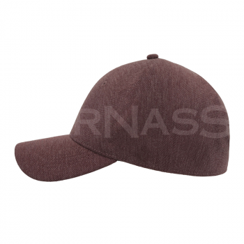 Cepure UNI-CAP PIQUET