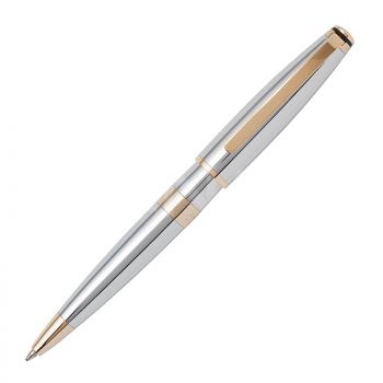 CERRUTI BICOLORE, pildspalva, rollers