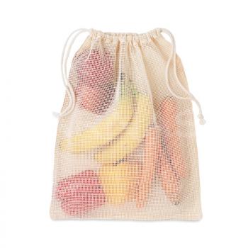 Dārzeņu maiss VEGGIE