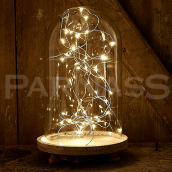 Dizaina lampa DOME