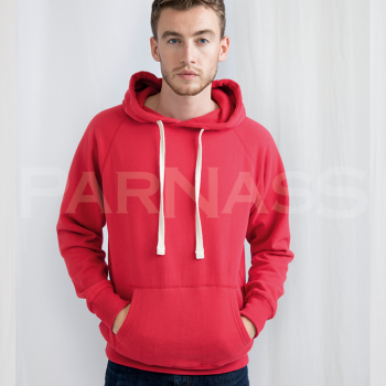 Džemperis ar kapuci SUPERSTAR HOODIE