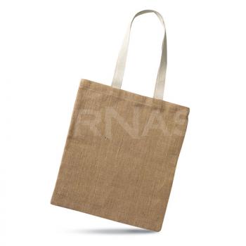 Džutas iepirkumu maiss