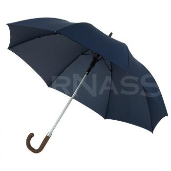 Ekskluzīvs golfa lietussargs FENRIS