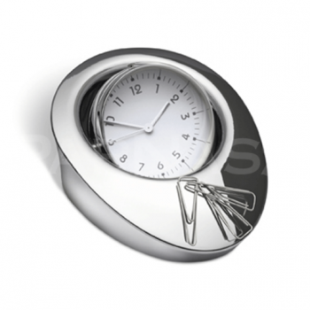 Galda pulkstenis MACCAO
