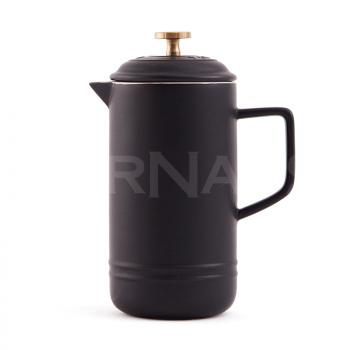 Kafijas nospiedkrūze FRENCH PRESS MONTE