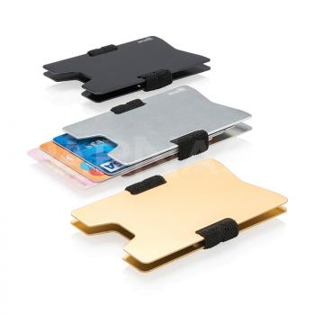 Karšu etvija RFID/NFC MINIMALIST