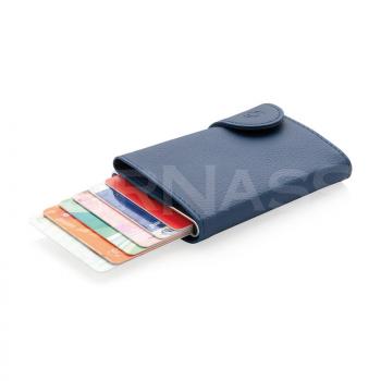 Karšu maks C-SECURE RFID