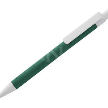 Kartona pildspalva ECOLOUR