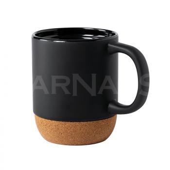 Keramikas krūze BOKUN