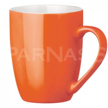 Keramikas krūze ESTEBAN