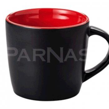 Keramikas krūze HANDY SUPREME