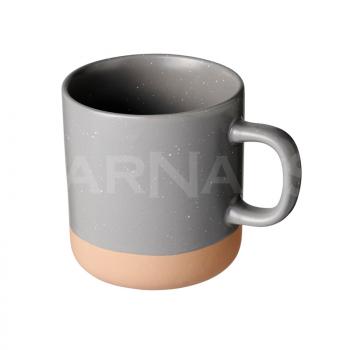 Keramikas krūze PASCAL