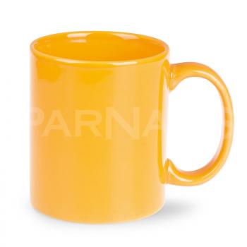 Keramikas krūze TOMEK CLASSIC