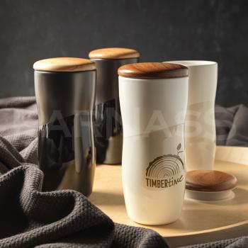 Keramikas termokrūze RENO