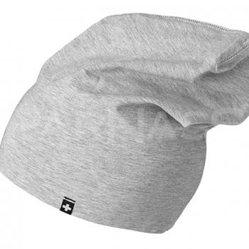 Kokvilnas cepure BEANIE