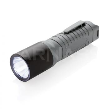 Lukturis 3W LED LIGHTWEIGHT, large