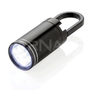 Lukturis PULL IT LED