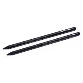Melns koka zīmulis