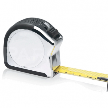 Mērlenta CONSTRUCTOR 5m/19mm